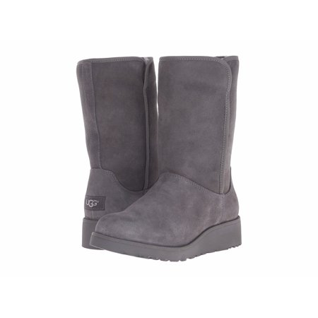 Ugg Contact (UGG Women's Classic Slim Amie Short Boots)