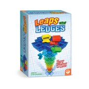 Leaps & Ledges (Other)