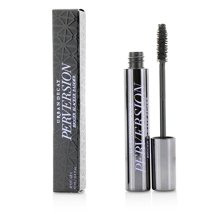 Mascara & Lashes: Urban Decay Perversion Mascara