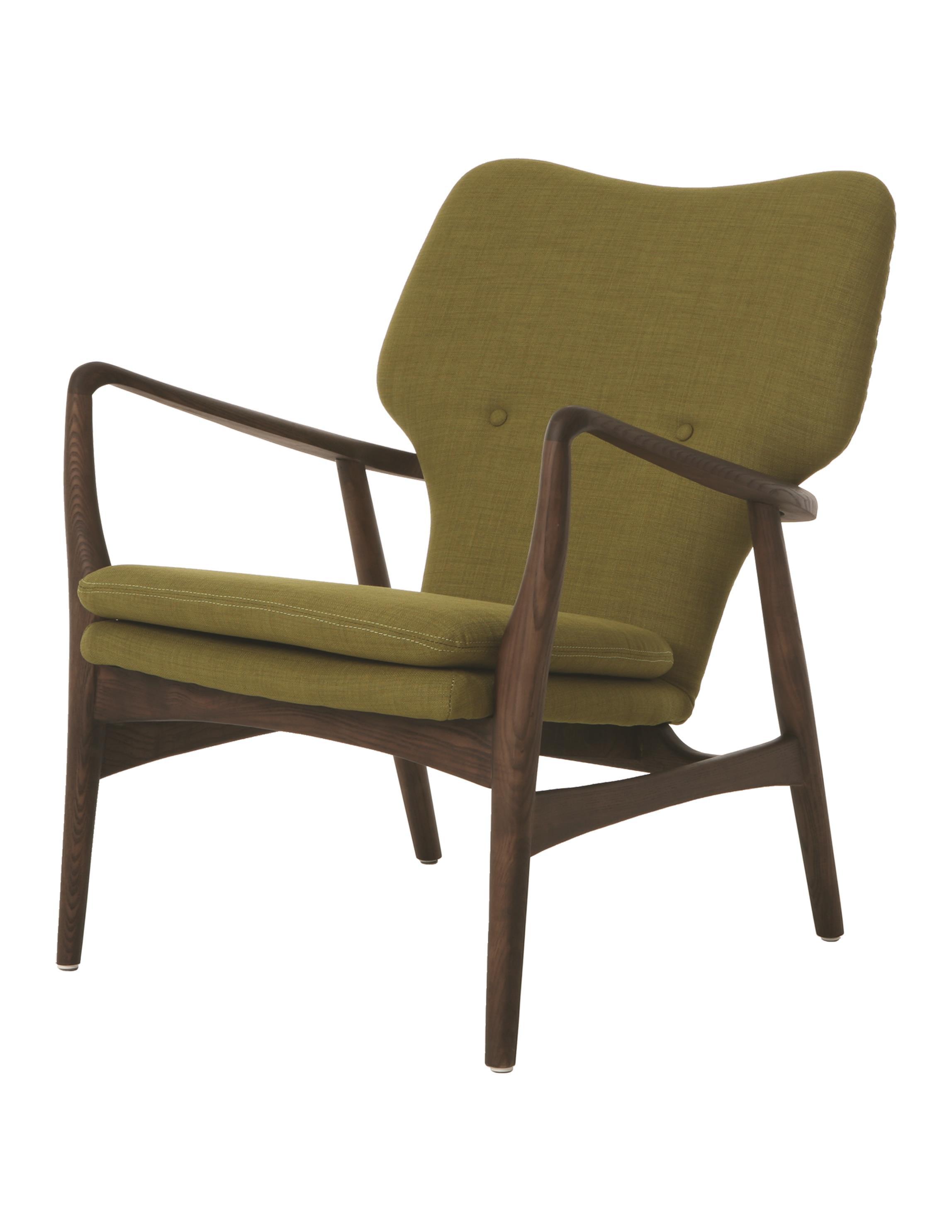 Pastel Furniture Elizabeth Club Chair by Impacterra