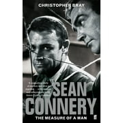 Sean Connery : The Measure of a Man