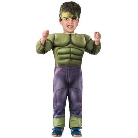 M&m Halloween Costumes Canada (Hulk Muscle Chest Toddler Halloween)