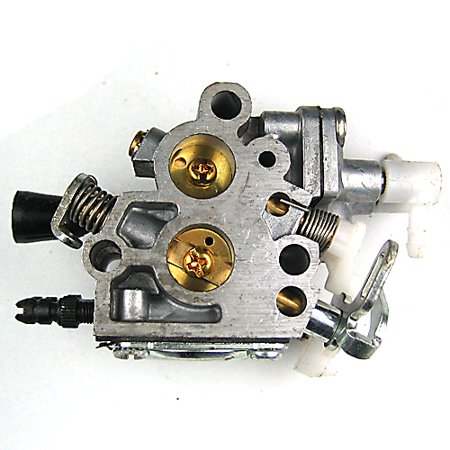 Replacement Carburetor - Replacement for Carburetor - C1T-S195E Sithl