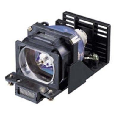 MARANTZ LU-12VPS3 LU12VPS3 FACTORY ORIGINAL LAMP IN HOUSING FOR MODEL - Factory Lamp