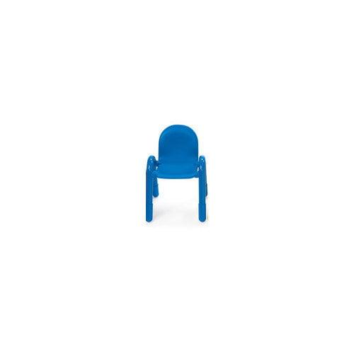 Angeles Baseline 11'' Plastic Classroom Chair
