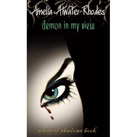 Demon in My View](Shadow Demon)