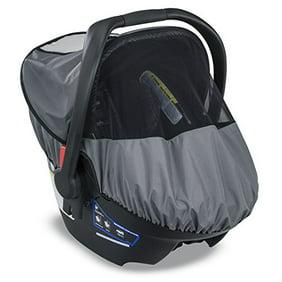 Britax B-SAFE 35 Infant Car Seat, Slate Strie - Walmart.com