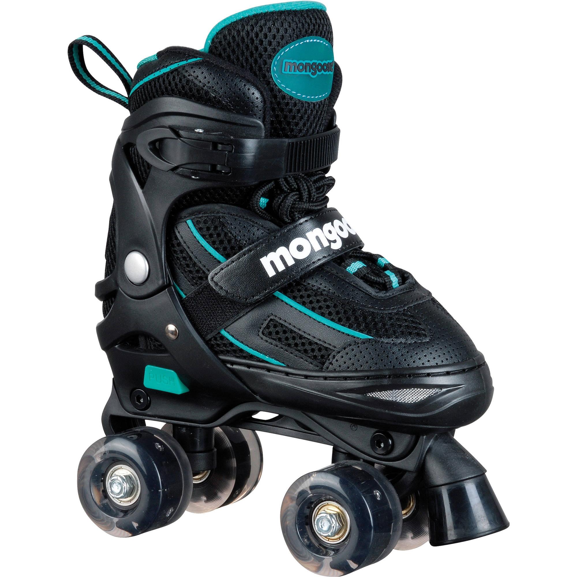 Roller skates light up - Roller Skates Light Up 23