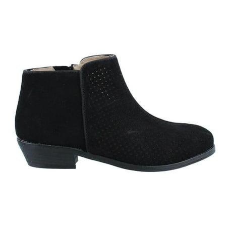 d3c4ea7cb0d5a4 SoftWalk - Softwalk Women s Rocklin Boot