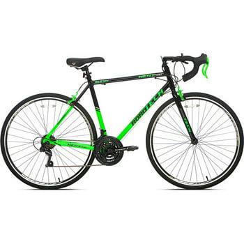 700c Mens Kent RoadTech Road Bike