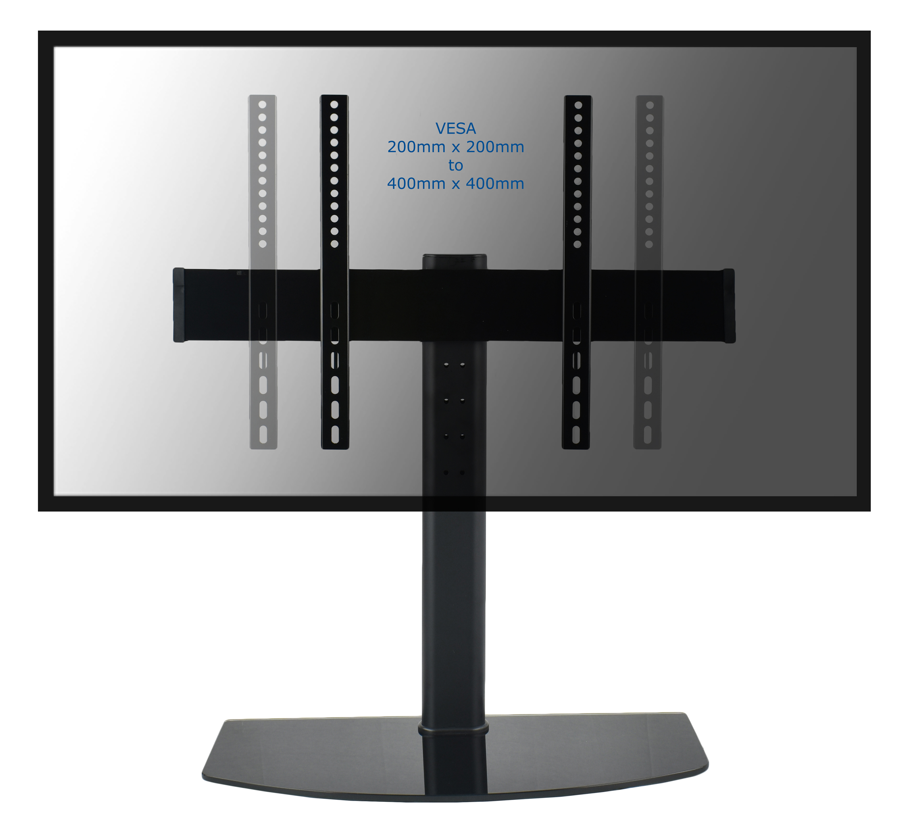 See A Video Of This Item See More Hot 100 Tv Stands