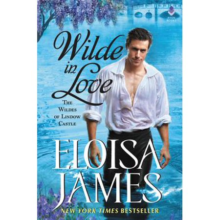 Wilde in Love : The Wildes of Lindow Castle