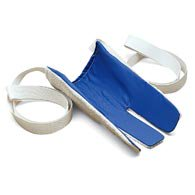 Ableware 738520000 Deluxe Flexible Sock and Stocking Aid by (Ableware Deluxe Flexible Sock And Stocking Aid)