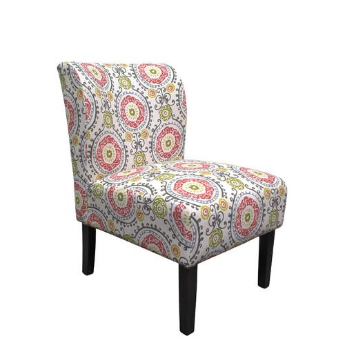 BestMasterFurniture Middleton Slipper Chair