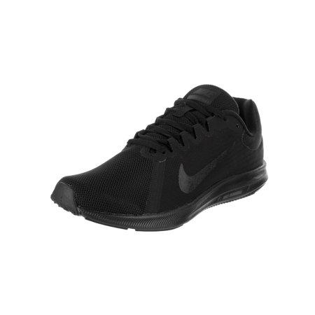 12713fb2ca5 Nike Women s Downshifter 8 Running Shoe - Walmart.com
