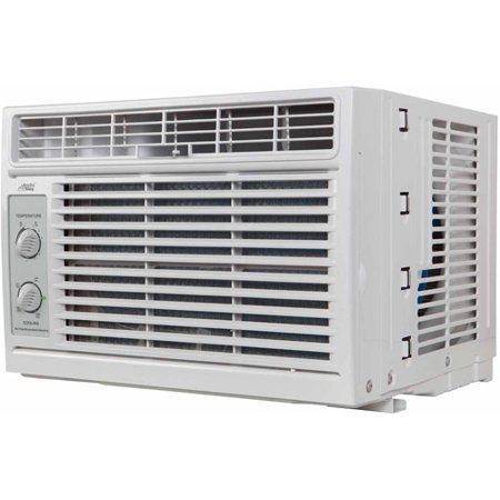 Arctic King Artic King 5,000btu Mechanical Ac