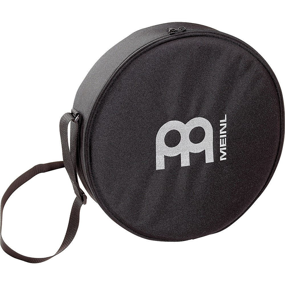 Meinl Professional Pandeiro Bag by Meinl
