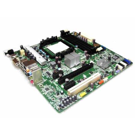 CN-0GK1K2 DRS880M01 Dell Studio XPS 7100 Series AMD Socket AM3 Desktop Motherboard GK1K2 AMD Socket AM2+ AM3