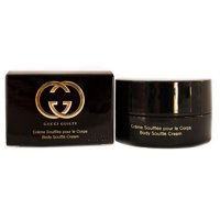 b19ea423e Product Image Gucci Guilty Body Souffle Cream, 0.4 Oz