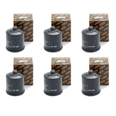 2001 2008 kawasaki kaf620 mule 3010 4x4 oil filter 6. Black Bedroom Furniture Sets. Home Design Ideas