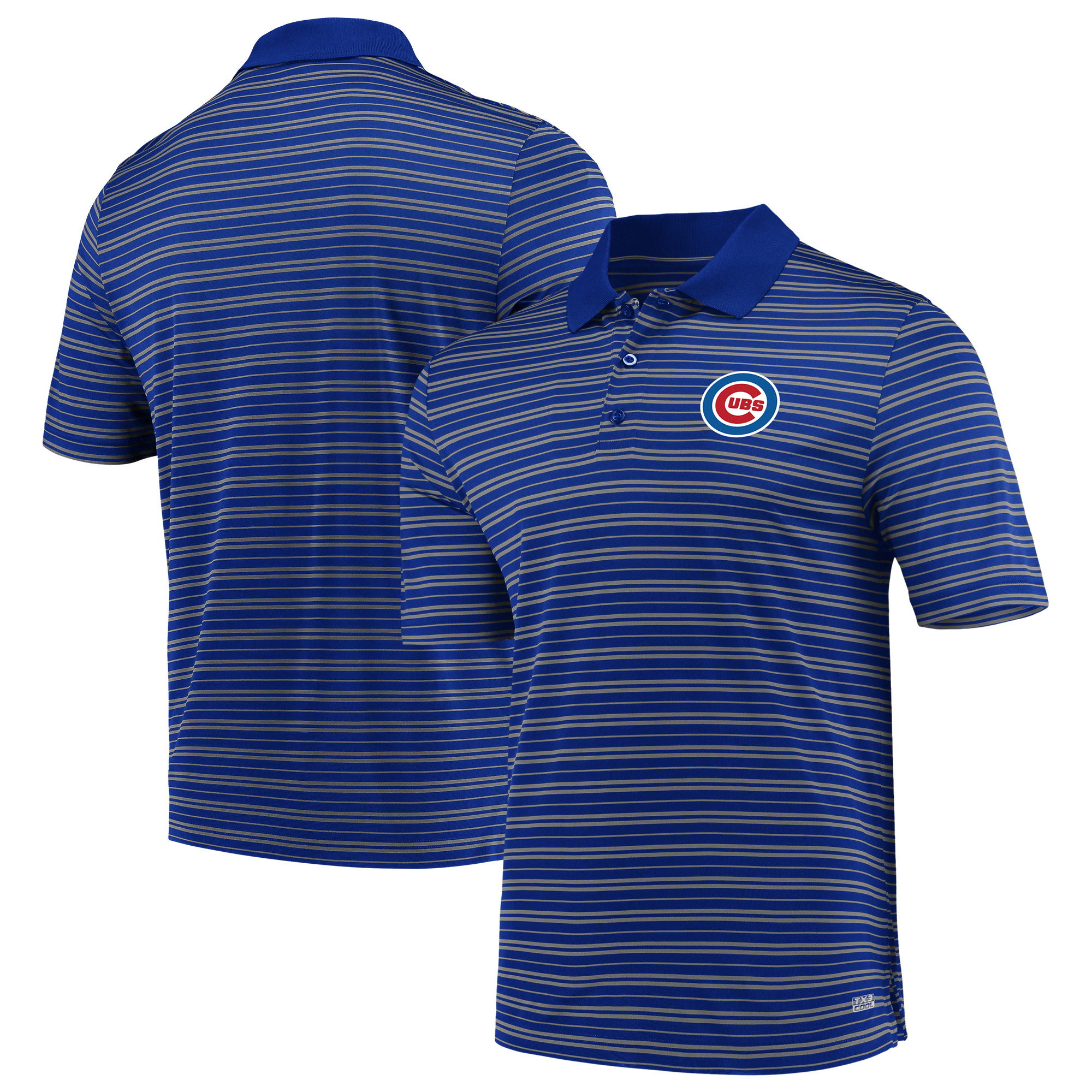 0890fa342 Chicago Cubs Team Shop - Walmart.com