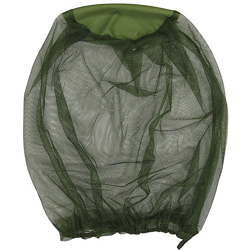 Stansport Mosquito Head Net