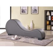 Indoor Chaise Lounges