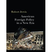 American Foreign Policy in a New Era - eBook