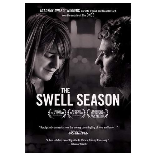 The Swell Season (2011)