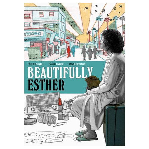 Beautifully Esther (Short) (2010)