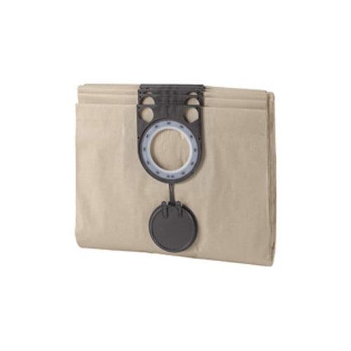 Bosch VAC013 Airsweep Vacuum Dust Bag (5-Pack)