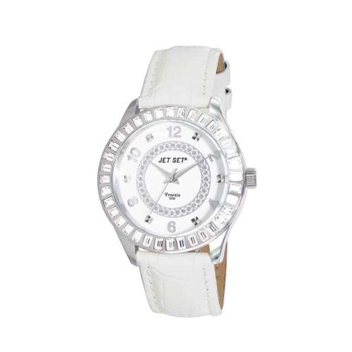 Venezia Ladies Watch
