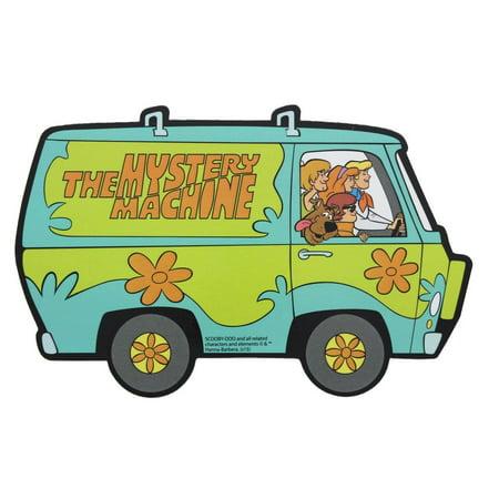 3cfbe20519f07 Scooby Doo 7
