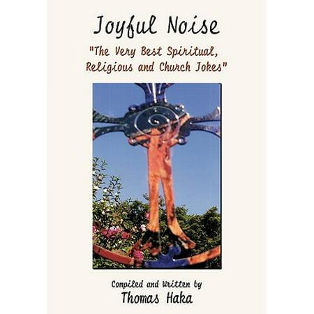 Joyful Noise :