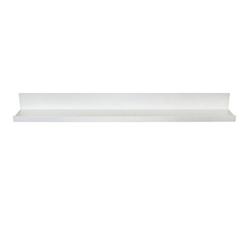 36 inch floating shelf inplace shelving 9084678 picture ledge floating shelf 36 3878