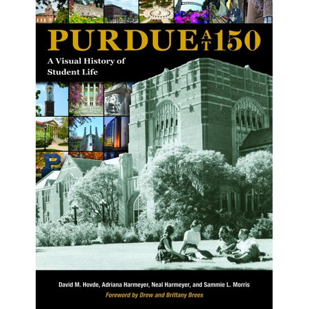 Purdue at 150 : A Visual History of Student - Halloween History For Students