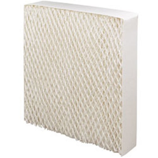 Hunter 31920 Humidifier Filter