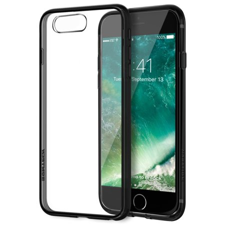 COVER For Apple iPhone 7 Plus (5.5