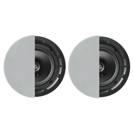 Q Acoustics 8