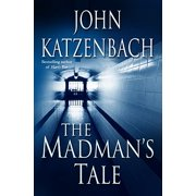 The Madman's Tale - eBook