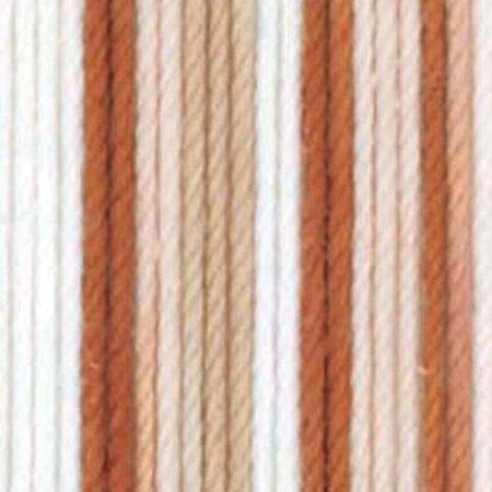 Universal Yarn Nazli Gelin Garden Egyptian Cotton Ombre Crochet