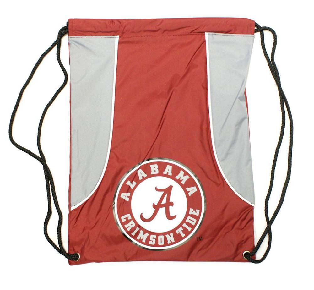 NCAA - Axis Backsack - University of Alabama Crimson Tide - Cardinal