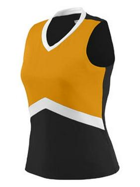 Augusta Sportswear Girls Cheer Flex Shell 9201