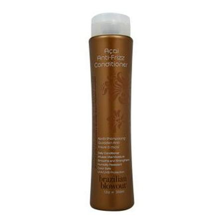 Clarins Hand & Nail Treatment Cream 3.4 oz