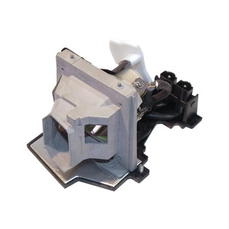 eReplacements 310-8290-OEM / OSRAM Bulb - projector lamp