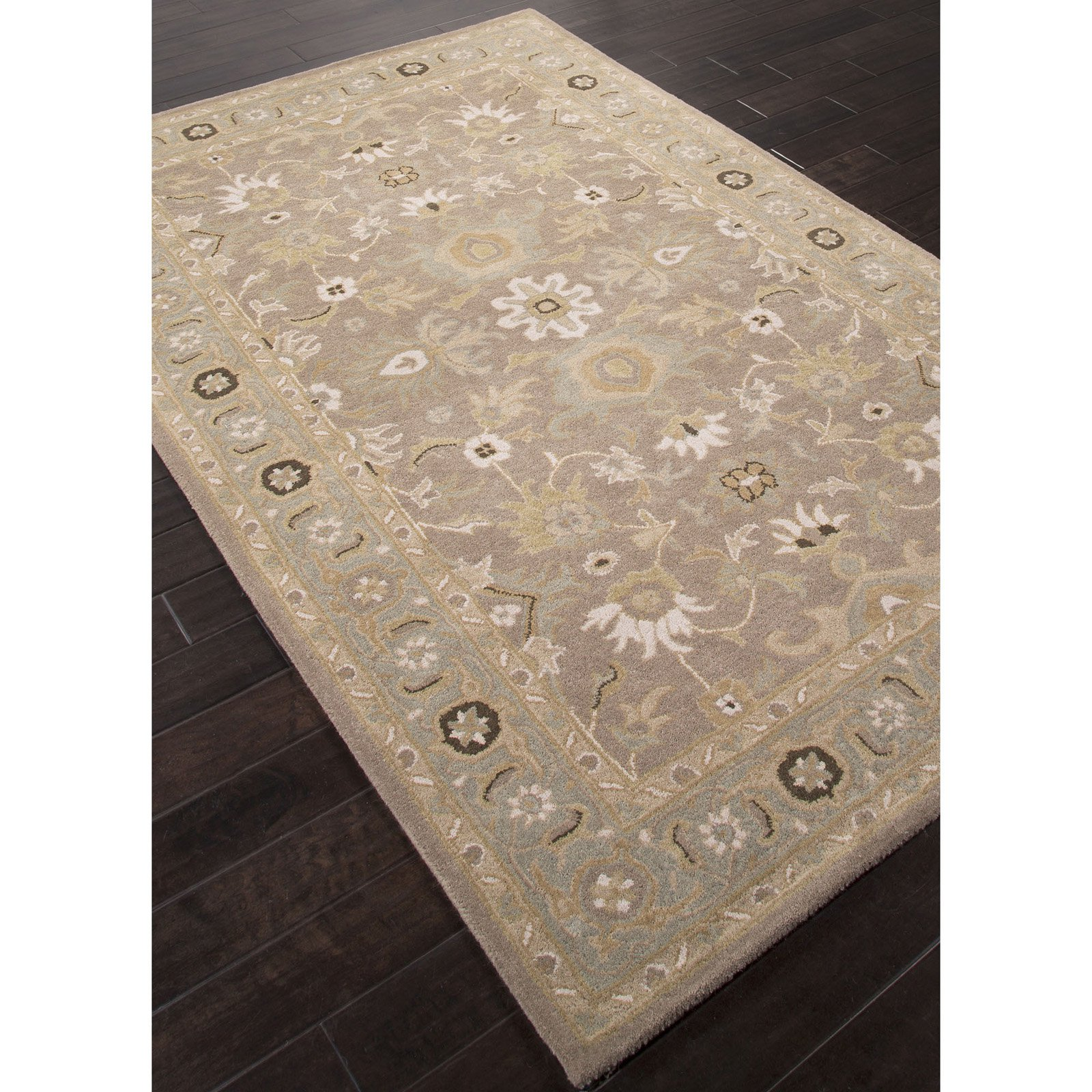 Jaipur Rugs Poeme Abralin Indoor Area Rug