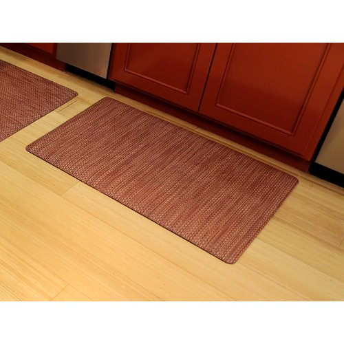 Nice Latitude Run Torrick Comfort Kitchen Mat