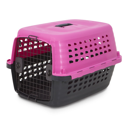 Petmate Compass Fashion Yard Kennel