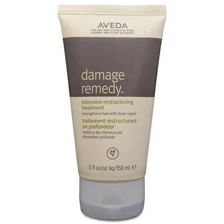Aveda Damage Remedy Intensive Restructuring Treatment 5