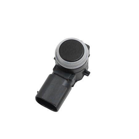 DC 12V 98002106779P Car Bumper Reversing Parking Assist Sensor for Peugeot - image 4 de 4